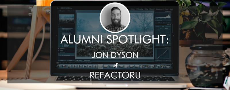 refactoru-alumni-spotlight-jon-dyson