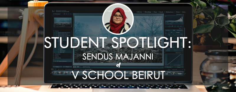 v-school-refugee-student-spotlight-sendus-majanni