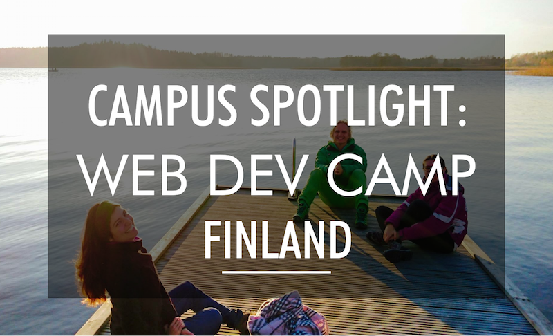 web-dev-camp-campus-spotlight
