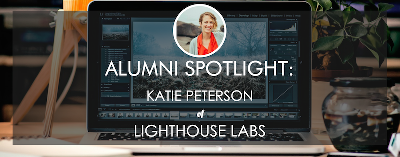 lighthouse-labs-alumni-spotlight-katie-peterson
