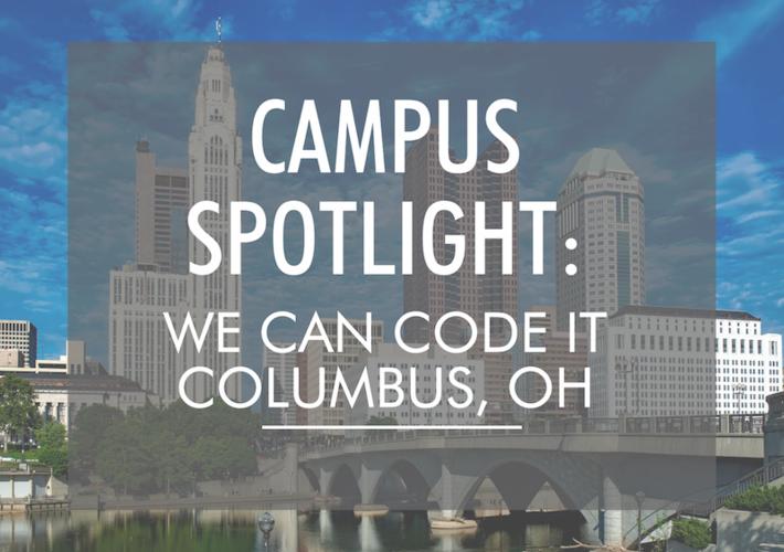 campus-spotlight-we-can-code-it-columbus