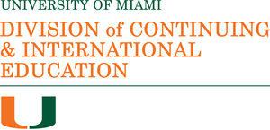 university-of-miami-boot-camps--logo