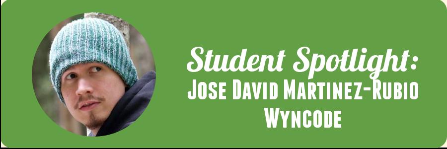 jose-wyncode-student-spotlight