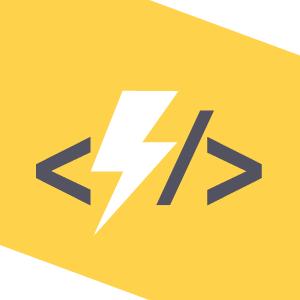 hardcoder-labs-logo