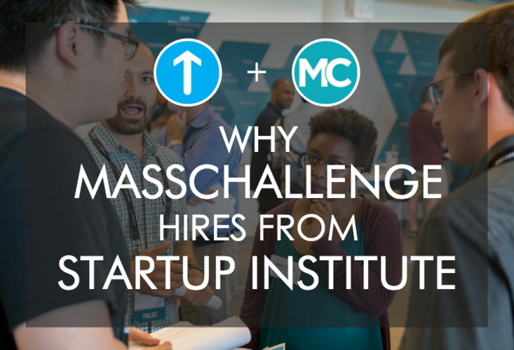 why-mass-challenge-hires-from-startup-institute