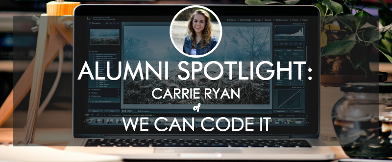 we-can-code-it-alumni-spotlight-carrie-ryan