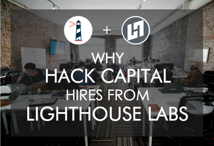 why-hack-capital-hires-from-lighthouse-labs