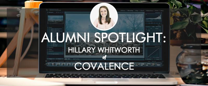 covalence-alumni-spotlight-hillary-whitworth