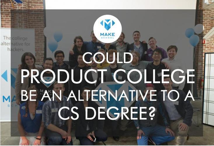 make-school-product-college-header