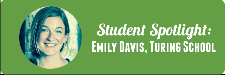 emily-turing-student-spotlight