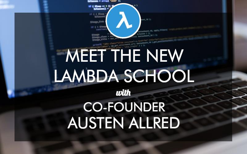 meet-lambda-school-online-coding-bootcamp