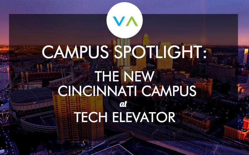 tech-elevator-cincinatti-campus-spotlight