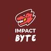 impact-byte-logo