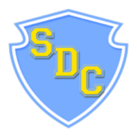 sydney-dev-camp-logo