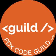 pdx-code-guild-logo