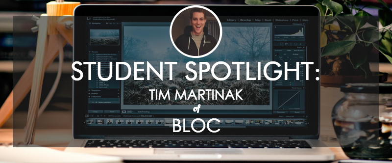 bloc-student-spotlight-tim-martinak