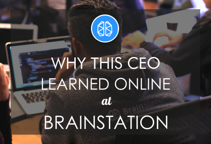 brainstation-alumni-graeme