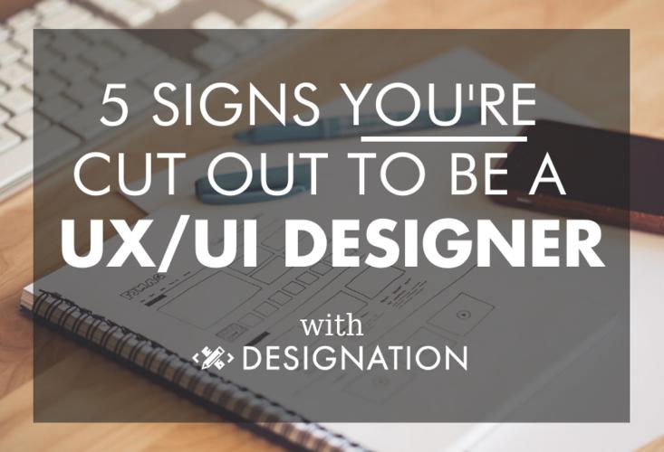 5-signs-ux-ui-design-is-your-next-career-designation