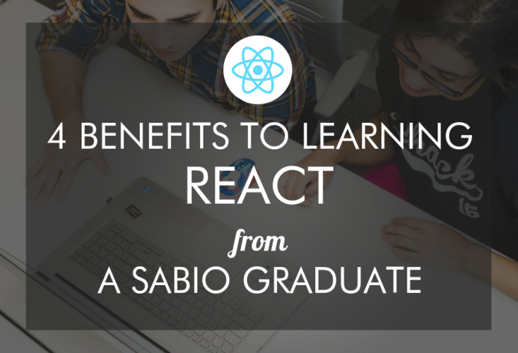4-benefits-to-learning-react