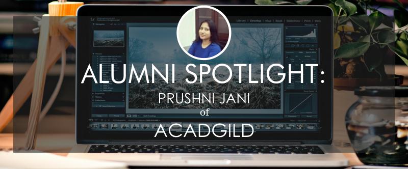 prushni-jani-acadgild-alumni-spotlight