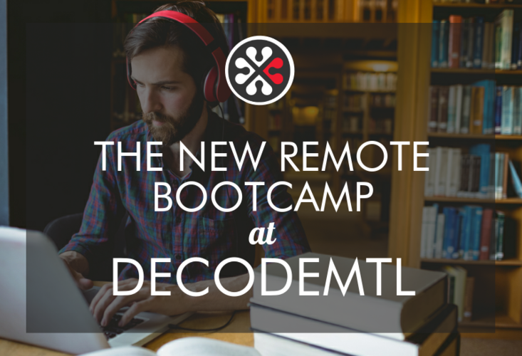 decodemtl-remote-coding-bootcamp