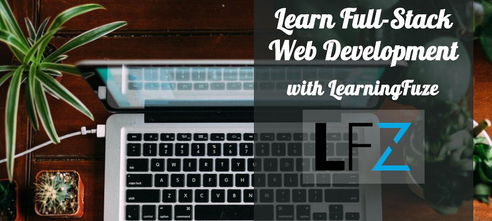 learning-fuze-webinar-banner