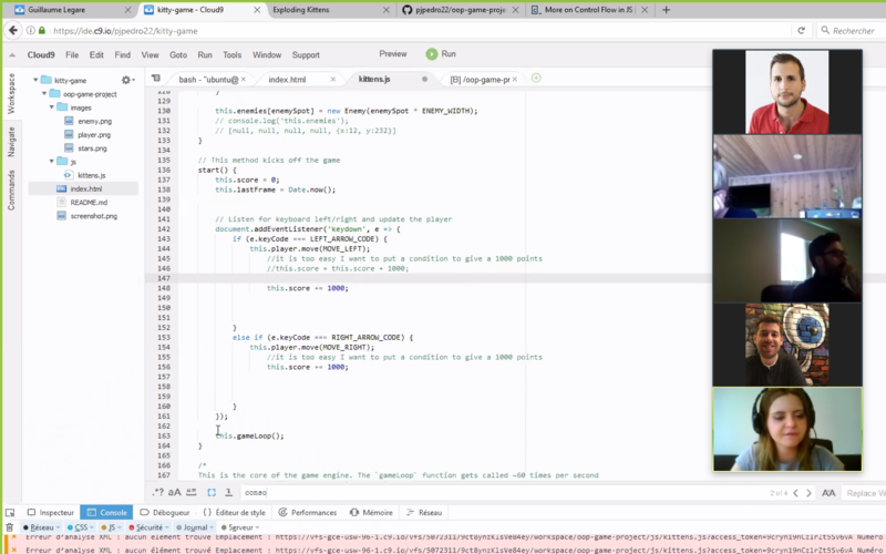 decodemtl-remote-bootcamp-pair-programming