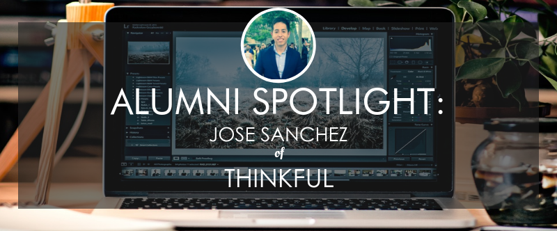 jose-sanchez-thinkful-alumni-spotlight