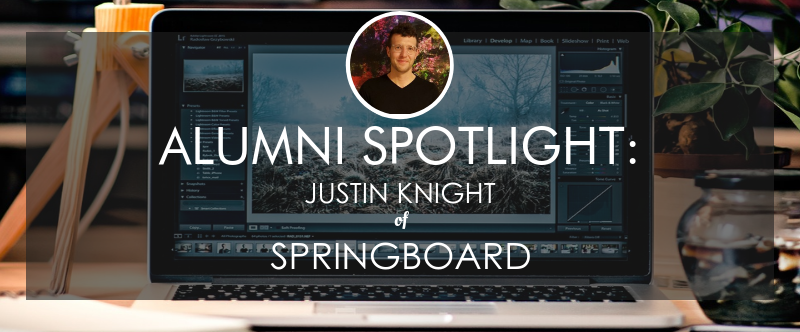 justin-knight-springboard
