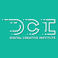 digital-creative-institute-logo
