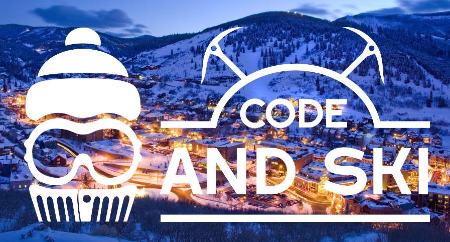 code-and-ski-logo-with-ski-mask