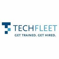 techfleet-academy-logo