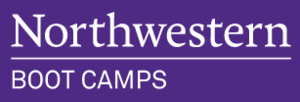 northwestern-boot-camps-logo