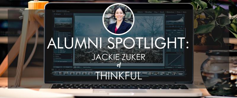 thinkful-alumni-spotlight-jackie-zuker