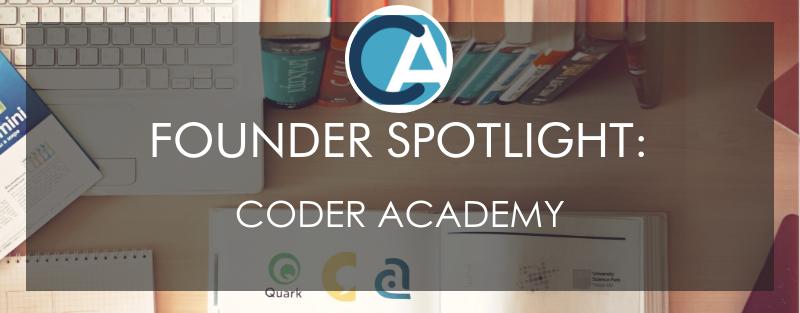 coder-academy-founder-spotlight-dan-siepen