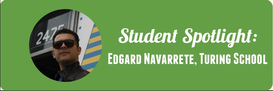 edgard-turing-student-spotlight