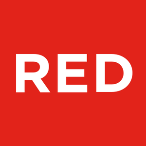 red-academy-logo
