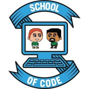 school-of-code-logo