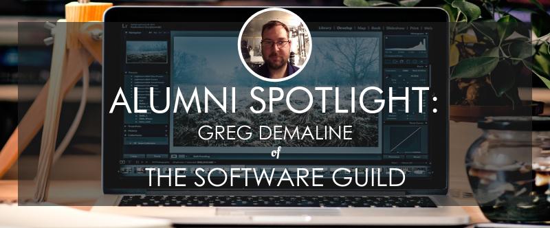 software-guild-alumni-spotlight-greg-demaline