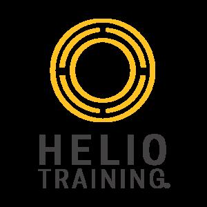 helio-training-logo