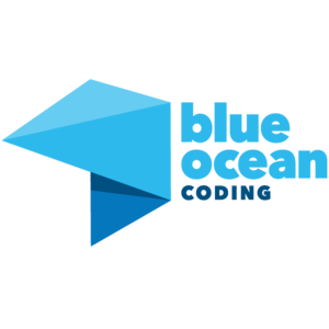 blue-ocean-coding-logo
