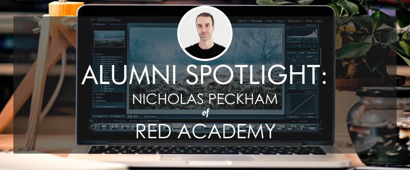 red-academy-alumni-spotlight-nicholas-peckham