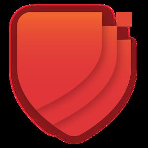 hackbright-academy-logo