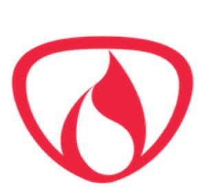 ward-5-code-camp-logo