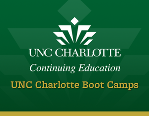 unc-charlotte-boot-camps-logo