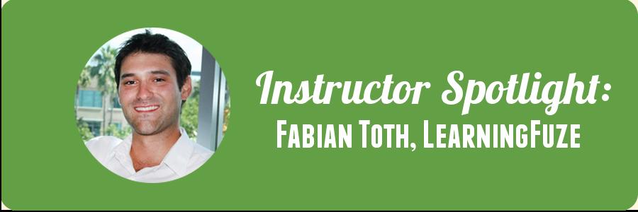 instructor-spotlight-fabian-learningfuze