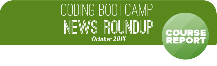 october-news-roundup-banner