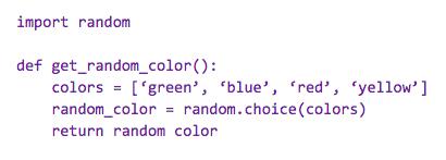 python-programming-example