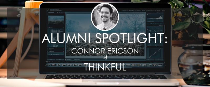 thinkful-alumni-spotlight-connor-ericson