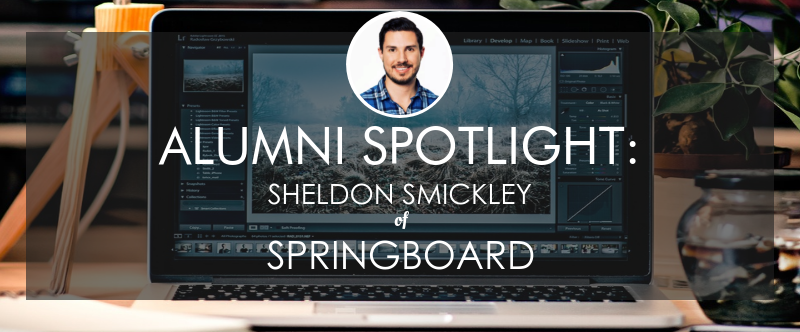 alumni-spotlight-sheldon-smickley-springboard